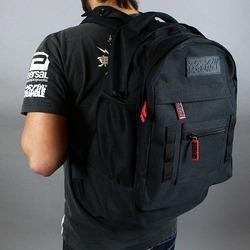 Kubi Bukuro Backpack 3