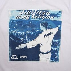 eng_pl_MANTO-t-shirt-JIU-JITSU-white-397_2