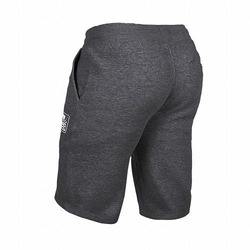 Core Shorts gray2