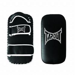 TapouT Pro Muay Thai Strike Pad