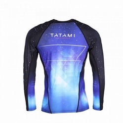 Horizon Rash Guard2