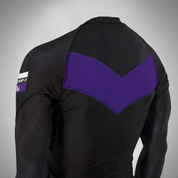Rash Pro Comp Purple2