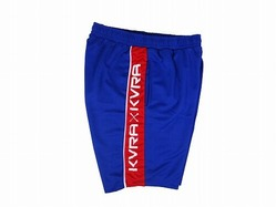 shorts masc dry fit wake azul9
