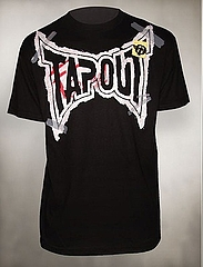 tapout-old-school-tee1