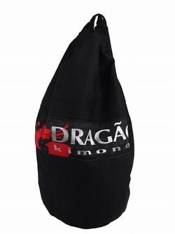 dragao_sacola_black_1