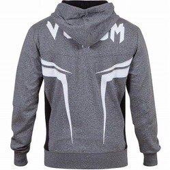 hoody_shockwave_3_heather_grey3