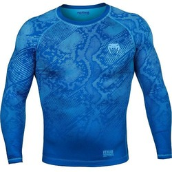 Fusion_Compression_tshirts_ls_blue1