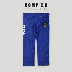 BATCH10 COMP20 BLUE 2