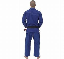 kimono-vulkan-sky-pro-adulto-azul-royal-v6