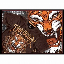 Tiger_Tshirts4
