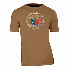 philipinnestenacitycrest_brown_frnt