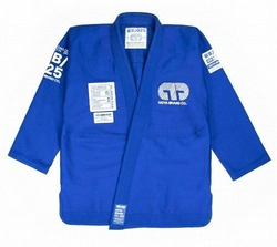 M4 MERETTA BLUE EDITION ADULT GI1