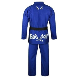 Retro Gi blue 2