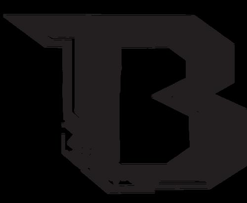 logo booster B (2)