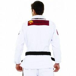 Combat_Jiu_Jitsu_Vinho_Branco_5