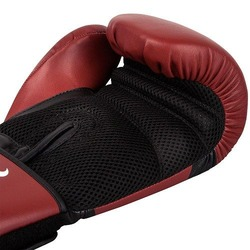 Boxing Gloves charger red 4