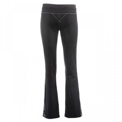 training_pant_flare_blk_back
