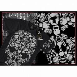 Skull_Tshirts4