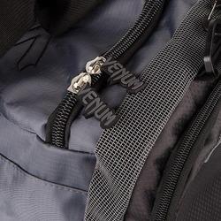 Trainer Lite Sport Bag greygrey 4