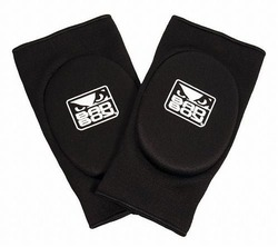 Elbow Pads1