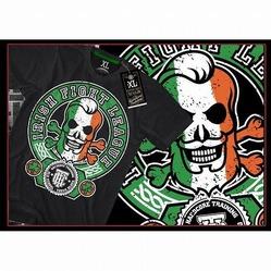 IrishFightLeague20_Tshirts4