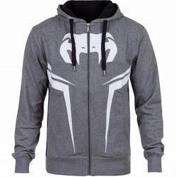 hoody_shockwave_3_heather_grey2