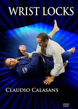 calasans-giant-dvd_1