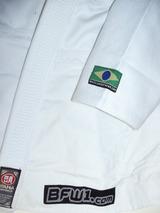BFW白袖