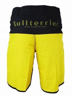 ranger_st_yellow_3