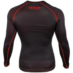Contender 30 Compression T blackred 3