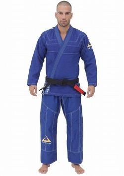 kimono-vulkan-sky-pro-adulto-azul-royal-v5