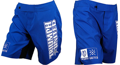 triumph-united-iceberg-shorts-blue