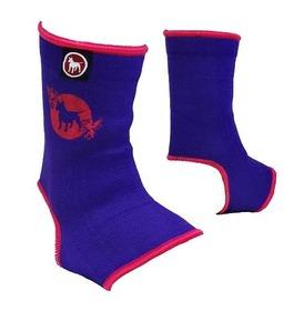 ankle_purple_1