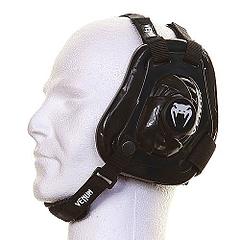 Wind Headgear1