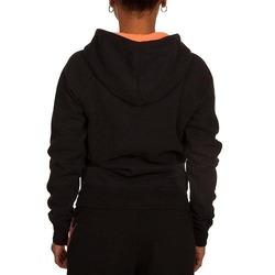 reef hoodie blackcoral 3