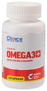 omega3_1j