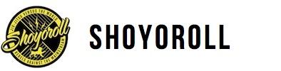 shoyorolllogo