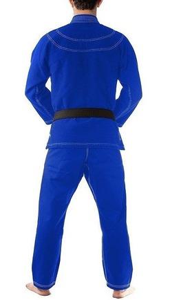 HM Azul Royal 4