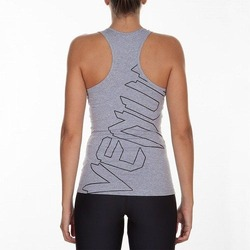 TANK_TOP_ASSAULT_GREY_1500_3