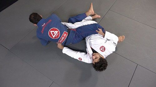 Reverse_Half_Guard_Vol1_Pic04_2048x2048