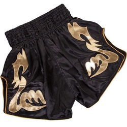 muaythai_inferno_black_gold2