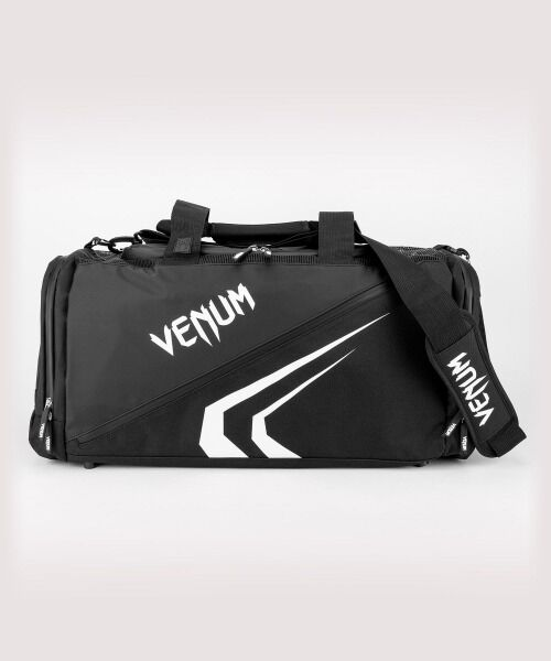 SPORTBAGS_TRAINERLITE_EVO_BLACK_WHITE_SD_03