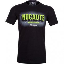 nocaute_black1