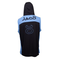 jaco_sleeveless_mesh_hoodie_blk_sky_back