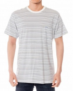 AJ041301 WARREN STRIPED KNIT TANW1