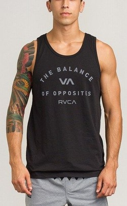 Balance_Arc_Performance_Tanktop_black1