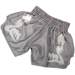 Bangkok_Inferno_Muay_Thai_Shorts_gray_gray2