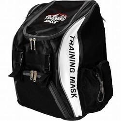 Top Load Backpack 1