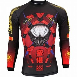 0 Longsleeve Rash Guard1