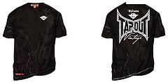 TapouT Vintage tshirts promo blk